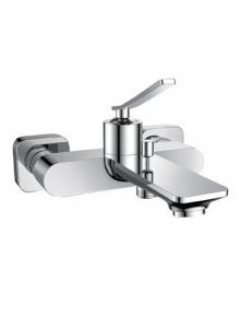 Смеситель для ванны Cezares City-VD-01