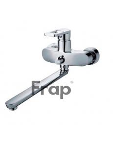 Смеситель для ванны Frap H72 F2272