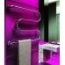 Полотенцесушитель водяной Мода М-образный