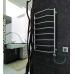 Полотенцесушитель электрический Галант М-7 (Трапеция)