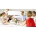 Смеситель для кухни Oras Optima 2722F