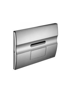 Смывная клавиша для унитаза Schell Electronic 01 181 06 99