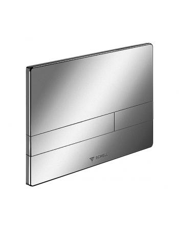 Смывная клавиша для унитаза Schell Linear Eco 03 285 06 99