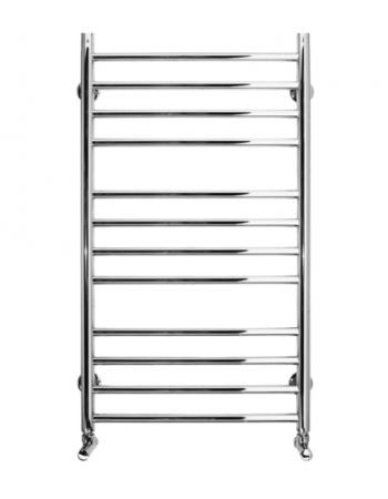 Водяной полотенцесушитель Terminus Аврора 930x532
