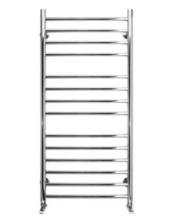 Водяной полотенцесушитель Terminus Аврора 1130x532
