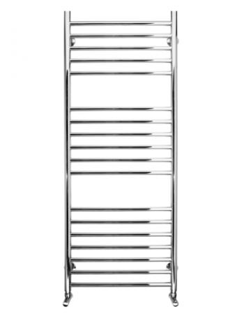 Водяной полотенцесушитель Terminus Аврора 1330x532