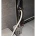 Электрический полотенцесушитель Terminus Domoterm 109-5 Аврора 710x500