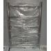 Электрический полотенцесушитель Terminus Domoterm 109-5 Аврора 600x500