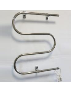 Электрический полотенцесушитель Terminus Domoterm 107 600x600