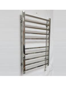 Электрический полотенцесушитель Terminus Domoterm 109 S 870x500