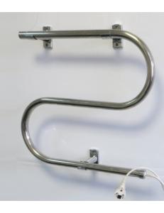 Электрический полотенцесушитель Terminus Domoterm 112 500x420