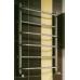 Водяной полотенцесушитель Terminus Евромикс 450x630