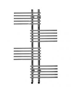 Водяной полотенцесушитель Terminus Европа 1030x640