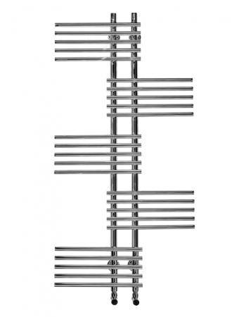 Водяной полотенцесушитель Terminus Европа 1275x640