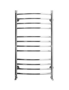 Водяной полотенцесушитель Terminus Классик люкс 930x500