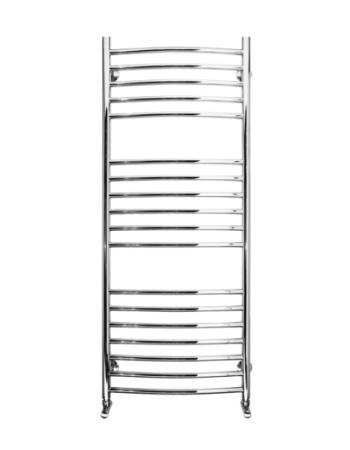 Водяной полотенцесушитель Terminus Классик люкс 1330x500