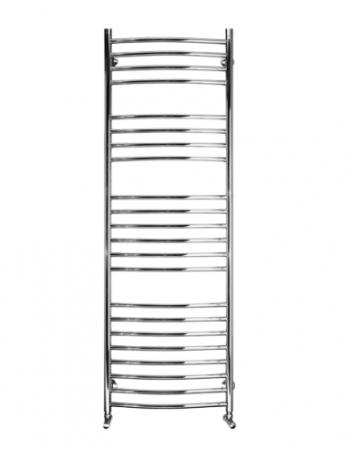 Водяной полотенцесушитель Terminus Классик люкс 1630x500
