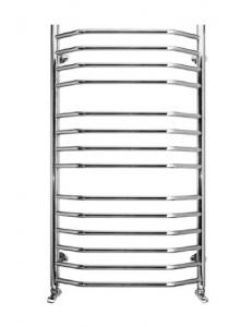 Водяной полотенцесушитель Terminus Виктория люкс 500x1130