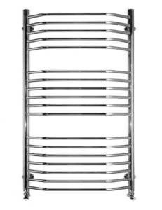 Водяной полотенцесушитель Terminus Виктория люкс 500x1330