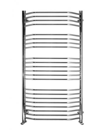 Водяной полотенцесушитель Terminus Виктория люкс 500x1630