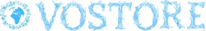 Интернет-Магазин смесителей и полотенцесушителей